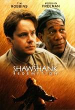 Esaretin Bedeli (The Shawshank Redemption) Filmini Türkçe Dublaj izle
