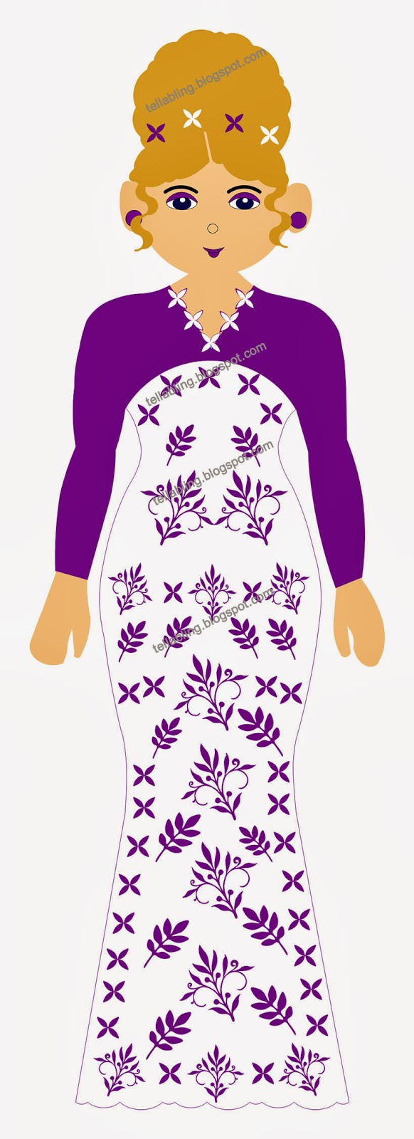 https://www.etsy.com/listing/183588017/bestie-paper-doll-for-die-cutters-svg?
