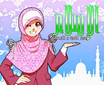 Always Syakirah