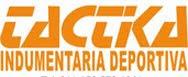 Camisetas Fútbol/Futsal - Conjuntos Deportivos- Ropa Entrenamiento/Salida-Medias