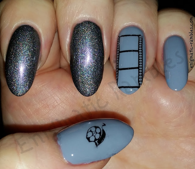 film-nail-art-nails-stamped-stamping-bundle-monster-421-bm421