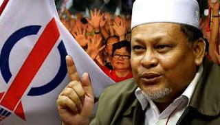 DAP hilang sokongan Melayu dan Cina kerana terlalu angkuh