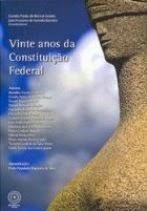 ACESSE O LIVRO DE 2009