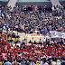 Memorable of 1998, Bangkitkan Kembali Kekuatan Mahasiswa