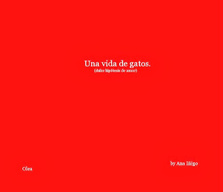 http://store.blurb.co.uk/ebooks/446039-una-vida-de-gatos-dulce-hipotesis-de-amor?fb_action_ids=251170991708794&fb_action_types=og.likes&fb_source=other_multiline&action_object_map={%22251170991708794%22%3A508462125928513}&action_type_map={%22251170991708794%22%3A%22og.likes%22}&action_ref_map=[]