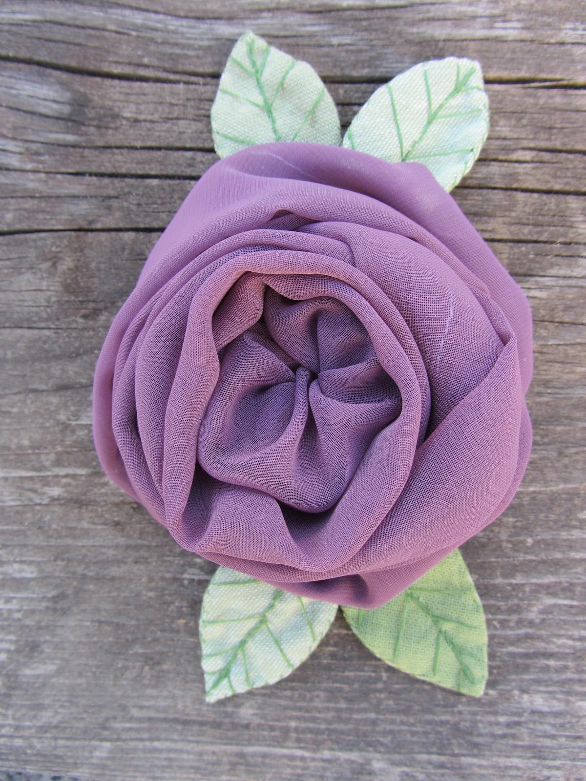 Il country e il mare rose inglesi tutorial for Rose inglesi