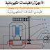 تحميل كتاب كيفية قياس الطاقة الكهربائية  How to measure electrical energy