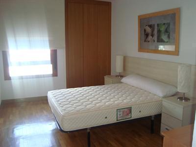 Alquileres por meses de apartamentos tur sticos y de temporada pisos 4 habitaciones por meses - Apartamentos por meses madrid ...