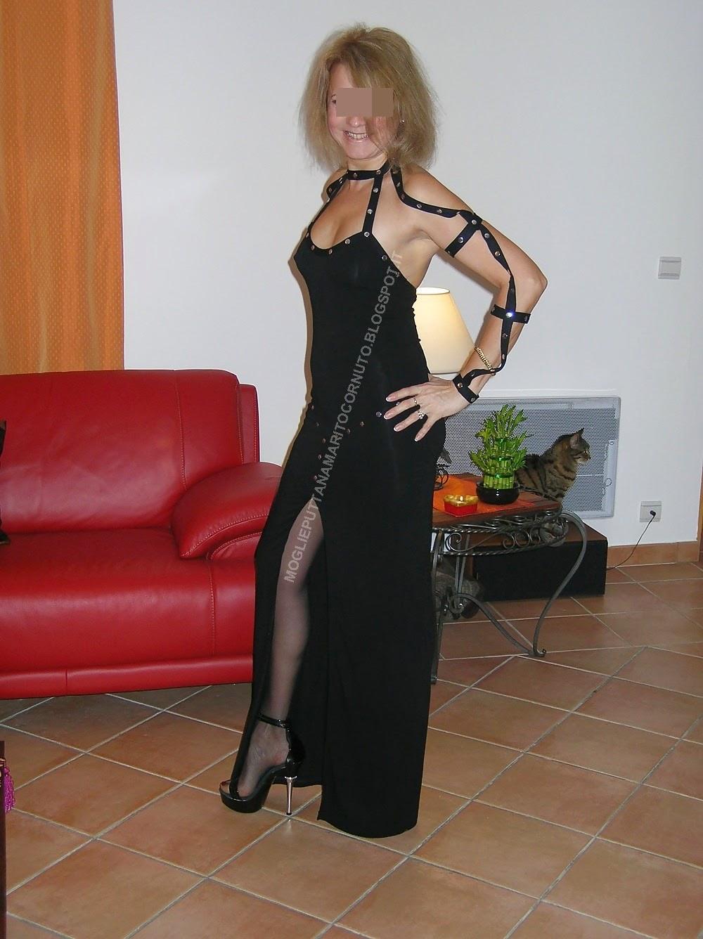 sesso piacevole zoccole roma