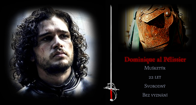 http://the-musketeers-rpg.blogspot.com/2015/09/dominique-al-pelissier.html