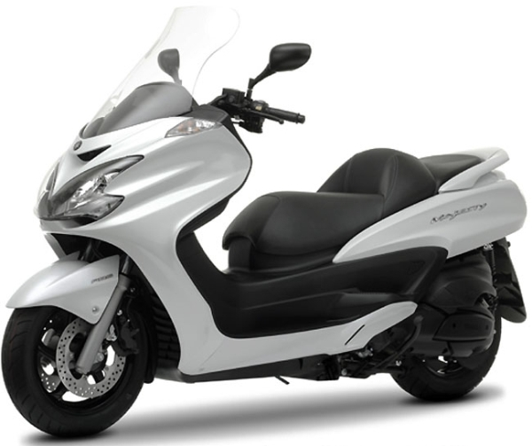 bikes wallpapers yamaha majesty 400 wallpapers 2012. Black Bedroom Furniture Sets. Home Design Ideas