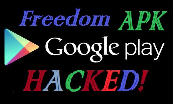 freedom_v1.0.7_unlimited_in-app_purchases_hacked_on_Android