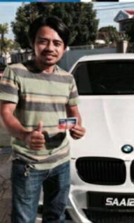 http://rahsiasen.blogspot.com/2015/10/toneexcel-program-penipu-dan-scam.htm