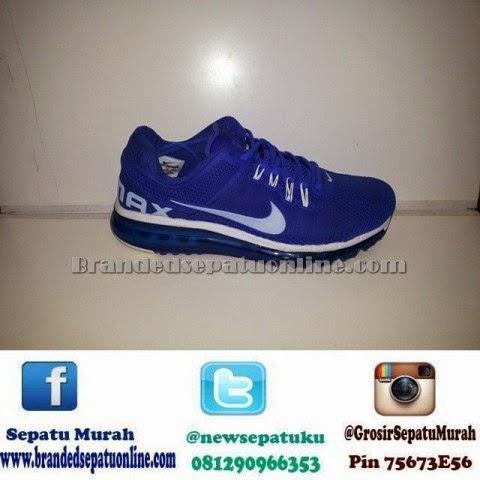 Sepatu nike running, nike Running Air max, Nike Air Max 2014, Nike running air max 2014 mens