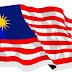 MALAYSIA !
