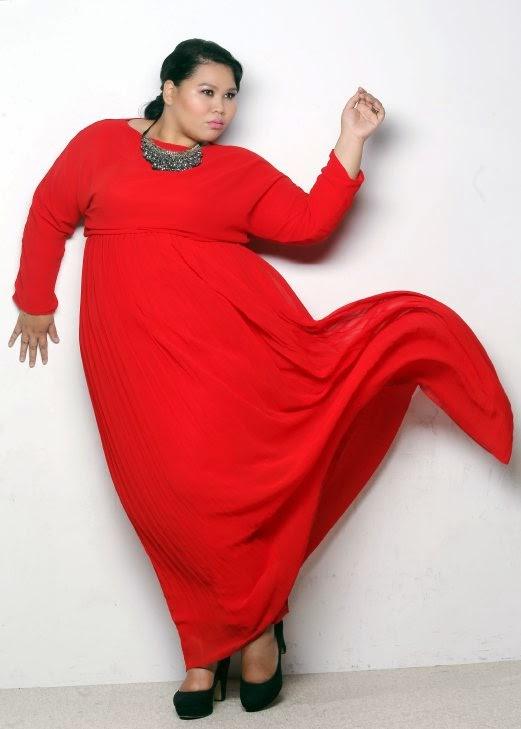 Sherry Alhadad Sifat semula jadi manusia nak berteman