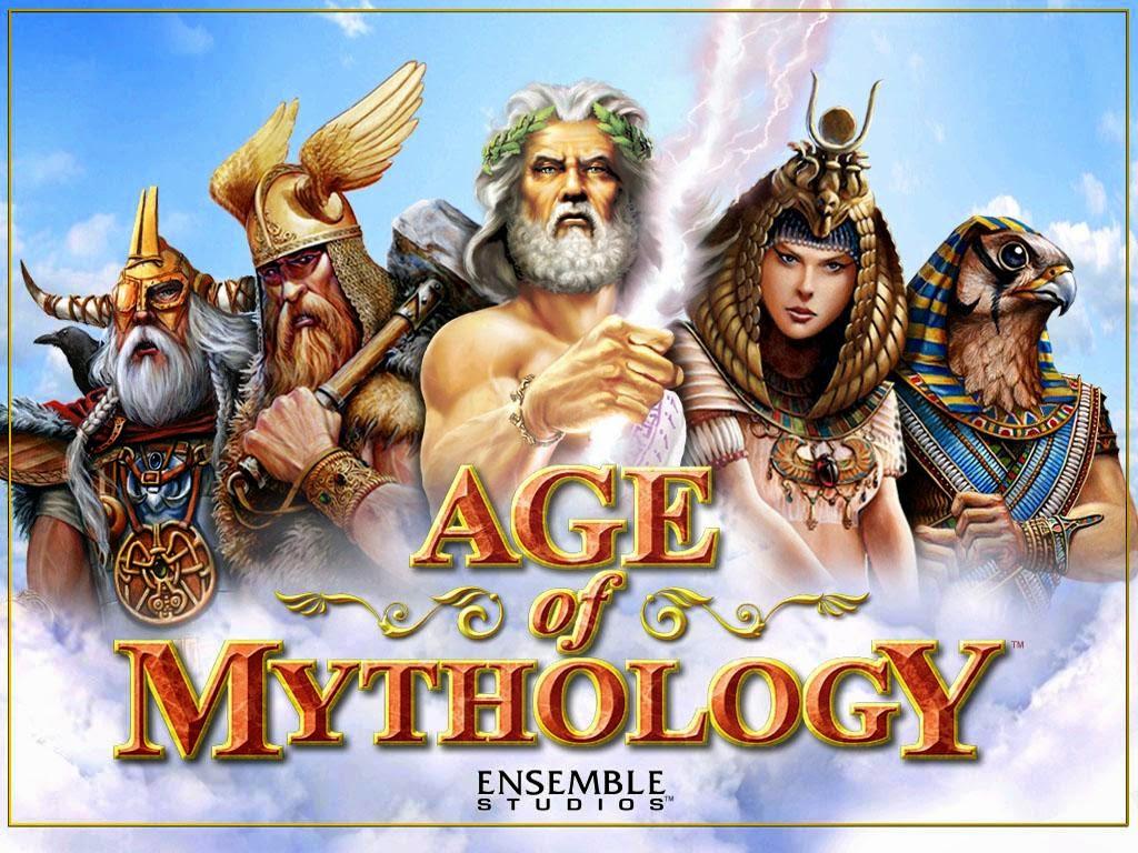 ageofmythology.jpg