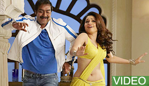 Full Video - Taki Taki - Himmatwala