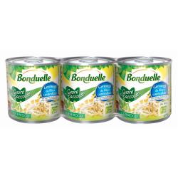 http://www.bonduelle.it/prodotti-bonduelle/i-legumi/