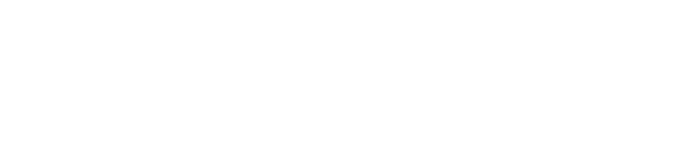 Mongo Angry!  Mongo Smash!  The Store