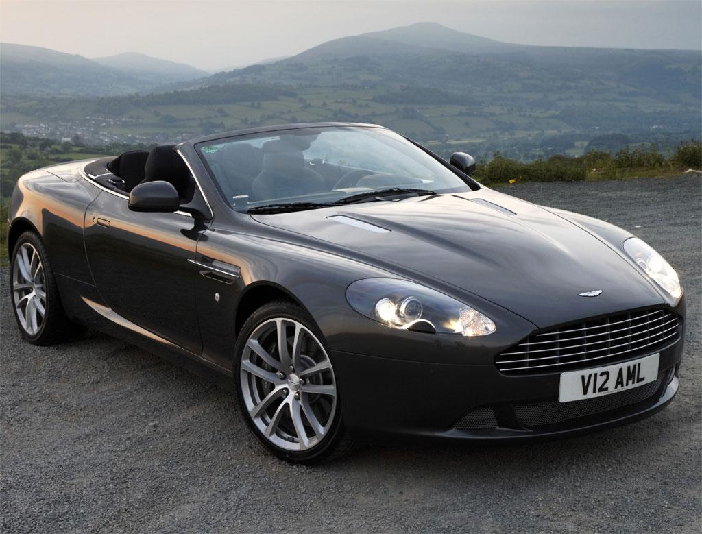 http://3.bp.blogspot.com/-S1-M4J4rPS8/TkwKq4ABpjI/AAAAAAAAGvw/fFVIJw6u7OE/s1600/2011-Aston-Martin-DB9-Sports-Car.jpg