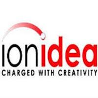 Ionidea Bangalore Mega Recruitment Drive