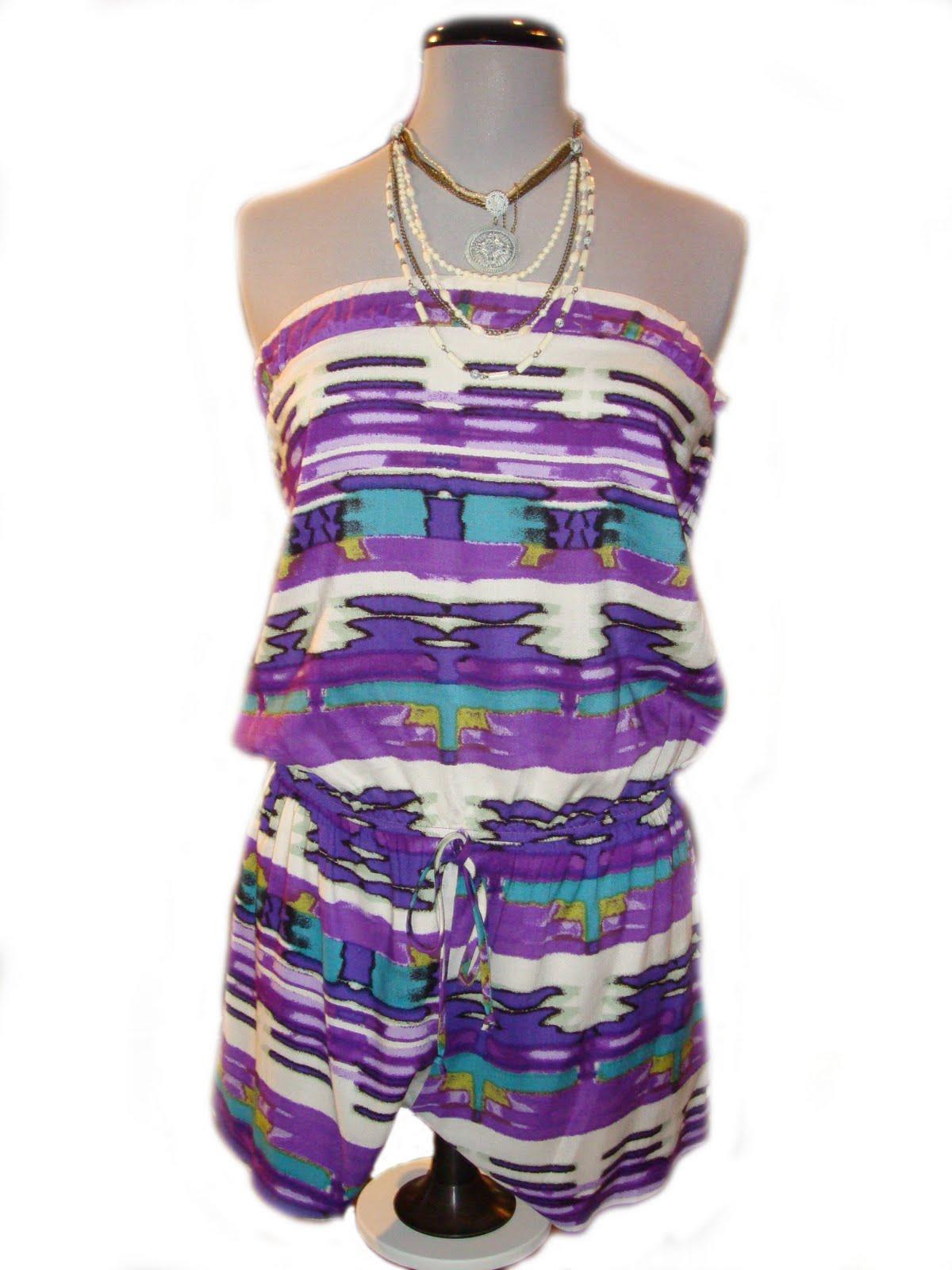 http://3.bp.blogspot.com/-S125H1BXNzY/TfJMRBrqjtI/AAAAAAAAAHM/yxTvFlpiaTQ/s1600/purple+romper.jpg