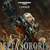 Adepta Sororitas Rumors 2015 (Sisters of Battle)