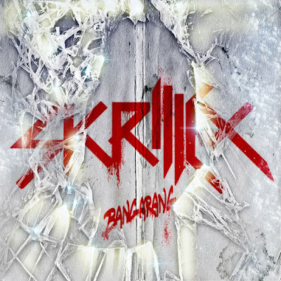 Photo Skrillex - Bangarang Maybe Picture & Image