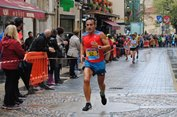 Fotos 10 KM LEON 2015