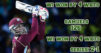 Marlon Samuels Bangladesh v West Indies at Dhaka, Dec 5, 2012 Livescorecard Livestreaming Photos