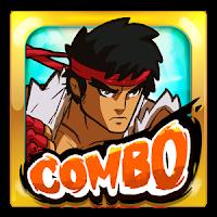 Combo Crew games