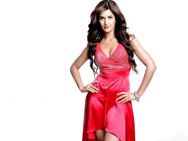 Katrina Kaif twitter, Katrina Kaif feet, Katrina Kaif wallpapers, Katrina Kaif sister, Katrina Kaif hot scene, Katrina Kaif legs, Katrina Kaif without makeup, Katrina Kaif wiki, Katrina Kaif pictures, Katrina Kaif tattoo, Katrina Kaif saree, Katrina Kaif boyfriend, Bollywood Shriya Saran, Katrina Kaif hot pics, Katrina Kaif in saree, Katrina Kaif biography, Katrina Kaif movies, Katrina Kaif age, Katrina Kaif images, Katrina Kaif photos, Katrina Kaif hot photos, Katrina Kaif pics,images of Shriya Saran, Katrina Kaif fakes, Katrina Kaif hot kiss, Katrina Kaif hot legs, Katrina Kaif house, Katrina Kaif hot wallpapers, Katrina Kaif photoshoot,height of Shriya Saran, Katrina Kaif movies list, Katrina Kaif profile, Katrina Kaif kissing, Katrina Kaif hot images,pics of Shriya Saran, Katrina Kaif photo gallery, Katrina Kaif wallpaper, Katrina Kaif wallpapers free download, Katrina Kaif hot pictures,pictures of Shriya Saran, Katrina Kaif feet pictures,hot pictures of Shriya Saran, Katrina Kaif wallpapers,hot Katrina Kaif pictures, Katrina Kaif new pictures, Katrina Kaif latest pictures, Katrina Kaif modeling pictures, Katrina Kaif childhood pictures,pictures of Katrina Kaif without clothes, Katrina Kaif beautiful pictures, Katrina Kaif cute pictures,latest pictures of Shriya Saran,hot pictures Shriya Saran,childhood pictures of Shriya Saran, Katrina Kaif family pictures,pictures of Katrina Kaif in saree,pictures Shriya Saran,foot pictures of Shriya Saran, Katrina Kaif hot photoshoot pictures,kissing pictures of Shriya Saran, Katrina Kaif hot stills pictures,beautiful pictures of Shriya Saran, Katrina Kaif hot pics, Katrina Kaif hot legs, Katrina Kaif hot photos, Katrina Kaif hot wallpapers, Katrina Kaif hot scene, Katrina Kaif hot images, Katrina Kaif hot kiss, Katrina Kaif hot pictures, Katrina Kaif hot wallpaper, Katrina Kaif hot in saree, Katrina Kaif hot photoshoot, Katrina Kaif hot navel, Katrina Kaif hot image, Katrina Kaif hot stills, Katrina Kaif hot photo,hot images of Shriya Saran, Katrina Kaif hot pic,,hot pics of Shriya Saran, Katrina Kaif hot body, Katrina Kaif hot saree,hot Katrina Kaif pics, Katrina Kaif hot song, Katrina Kaif latest hot pics,hot photos of Shriya Saran,hot pictures of Shriya Saran, Katrina Kaif in hot, Katrina Kaif in hot saree, Katrina Kaif hot picture, Katrina Kaif hot wallpapers latest,actress Katrina Kaif hot, Katrina Kaif saree hot, Katrina Kaif wallpapers hot,hot Katrina Kaif in saree, Katrina Kaif hot new, Katrina Kaif very hot,hot wallpapers of Shriya Saran, Katrina Kaif hot back, Katrina Kaif new hot, Katrina Kaif hd wallpapers,hd wallpapers of deepiks Padukone,Katrina Kaif high resolution wallpapers, Katrina Kaif photos, Katrina Kaif hd pictures, Katrina Kaif hq pics, Katrina Kaif high quality photos, Katrina Kaif hd images, Katrina Kaif high resolution pictures, Katrina Kaif beautiful pictures, Katrina Kaif eyes, Katrina Kaif facebook, Katrina Kaif online, Katrina Kaif website, Katrina Kaif back pics, Katrina Kaif sizes, Katrina Kaif navel photos, Katrina Kaif navel hot, Katrina Kaif latest movies, Katrina Kaif lips, Katrina Kaif kiss,Bollywood actress Katrina Kaif hot,south indian actress Katrina Kaif hot, Katrina Kaif hot legs, Katrina Kaif swimsuit hot, Katrina Kaif hot beach photos, Katrina Kaif backless pics, Katrina Kaif topless pictures