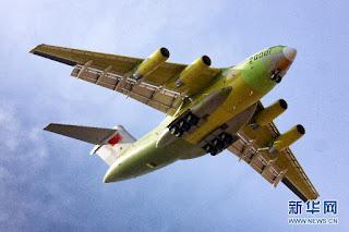 Xian_Y-20_aircraft_6.jpg