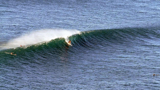 surfing menakoz 07