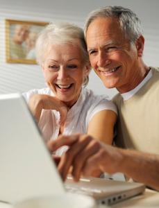 Pharmacy Online Testimonial