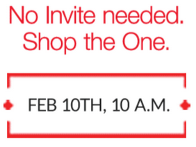 Amazon+India+Oneplus+One+Open+Sale+No+Invite+Day+Shop+The+One