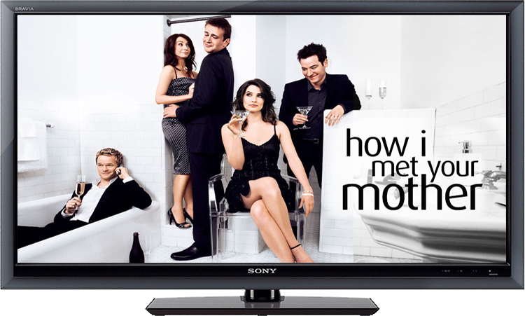 the tv series watch how i met your mother season 7 episode 7 noretta online free streaming is a comedy about ted and how he fell in love