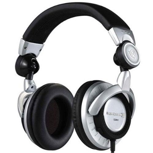 Headphones Wallpaper: Headphone Wallpapers