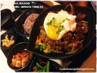 halal korean food kuala lumpur blog