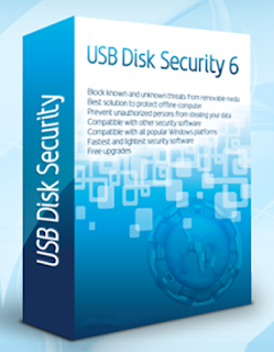 Download USB Disk Security 6.4.0.1 Full Version