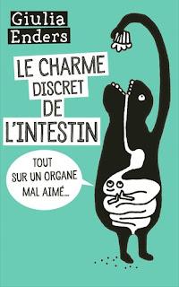 http://regardenfant.blogspot.be/2015/10/le-charme-de-lintestin-de-giulia-enders.html