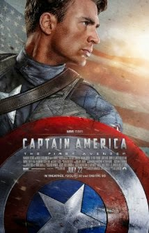 download captain america sub indo 3gp mp4 mkv