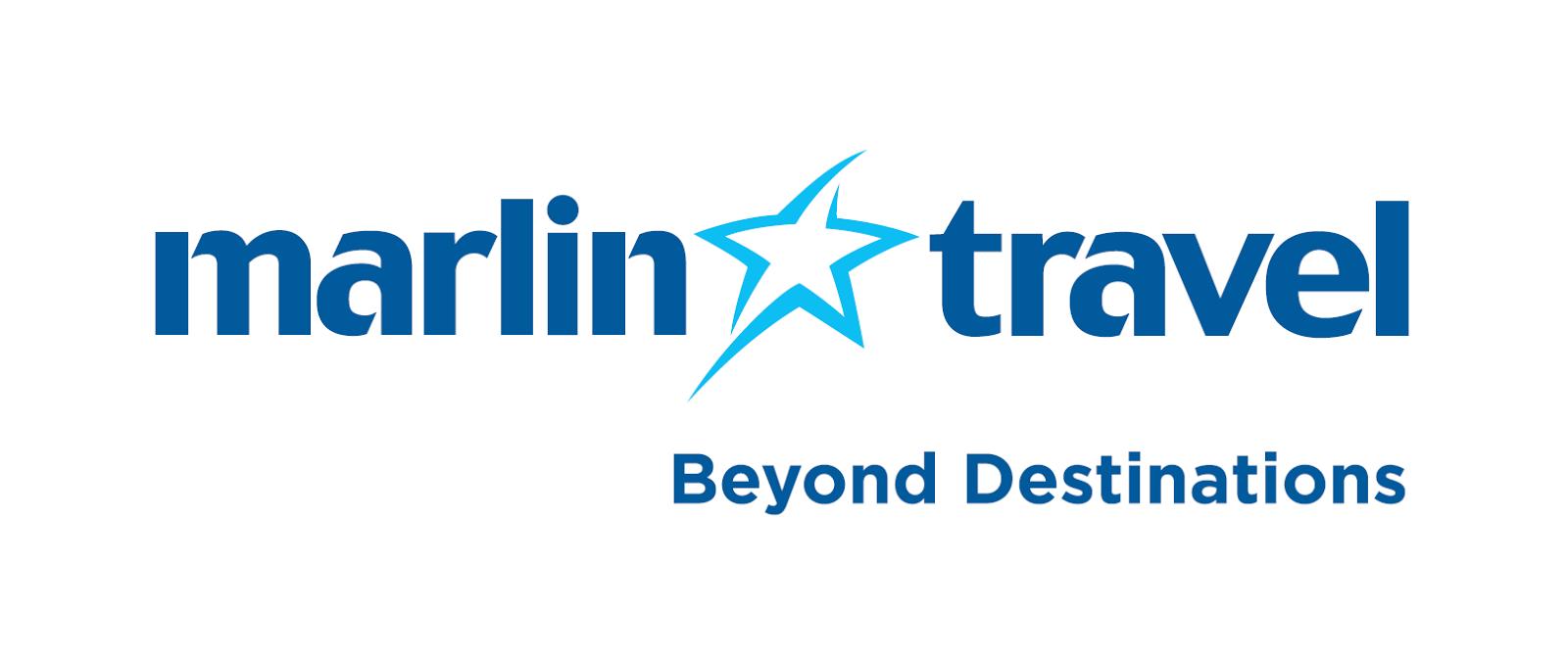 Travel Website Logos  ...