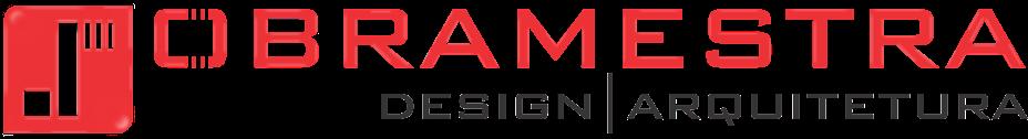 OBRAMESTRA arquitetura | design