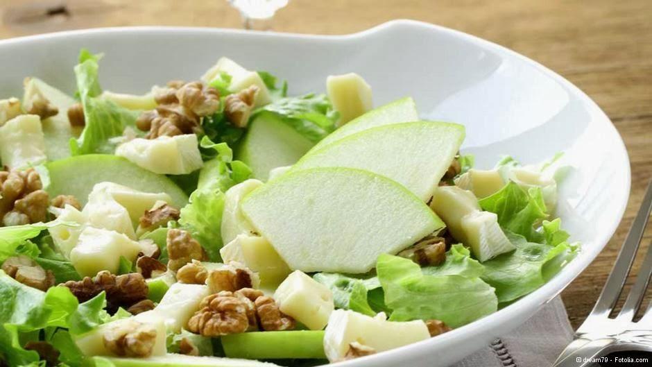 comida casera, habitos saludables, mujeres, madres