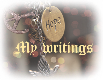 Írásaim