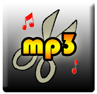 MP3 Cutter v3.0 Ad-Free