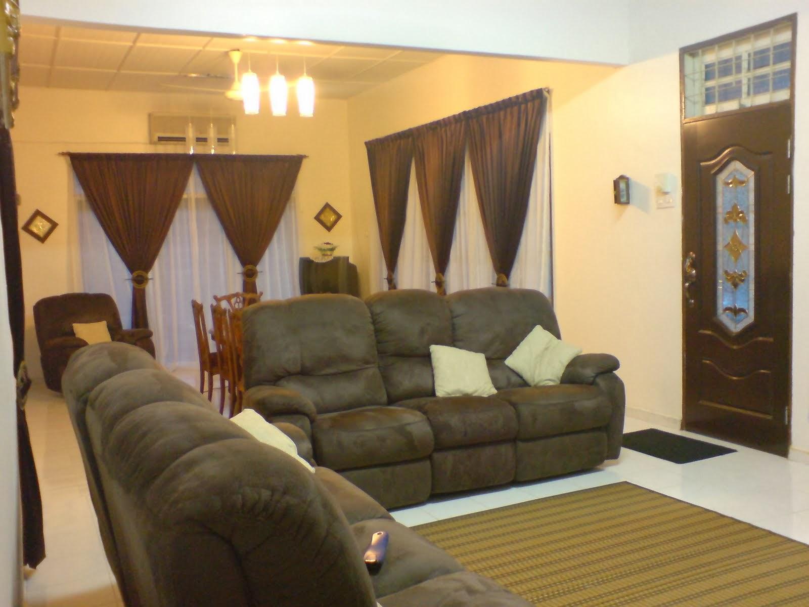 Jual Furniture Online Keren di Bandung