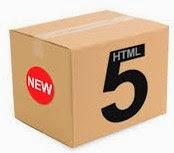 Membuat Gambar Valid HTML5 Pada Blogger